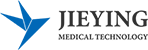 JIEYING MEDICAL TECHNOLOGY Logo